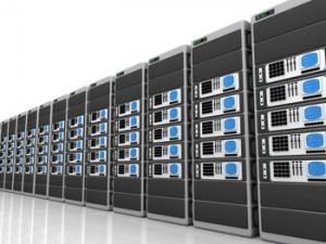 Art1 Batch#5632 kwd1 servidores dedicados