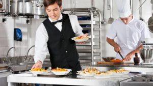 art2-batch-8296-kw2-riesgos-laborales-restaurante