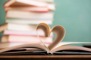 novela romantica corta
