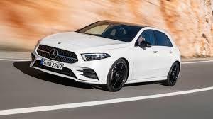 recambios originales Mercedes