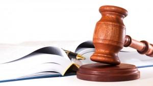 abogado herencias
