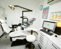 Art2-Batch#7177-Kw2-Dentista Leganés