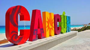 art8-Batch#7103-kwd3- hoteles en cancun todo incluido