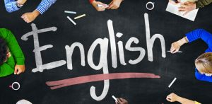Academia Idiomas - curso direccion comercial