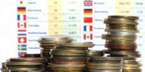 traducciones financieras